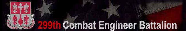 299th Combat Engineer Battalion History02aylor Htm