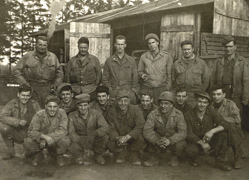 299th Combat Engineer Battalion History06